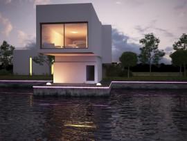 Elektriker für moderne Gebäudetechnik