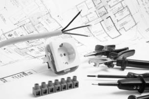 Planung moderner Kommunikationseinrichtungen